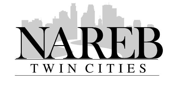 nareb logo.jpg
