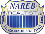 TWIN CITIES NAREB