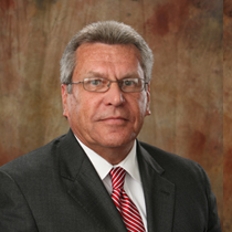 Keith R. Henry - Mediation, Civil Litigation/General Trial, Collections/Foreclosures, Divorce/Domestic, Employment, Landlord/Tenant Disputes, Personal Injury