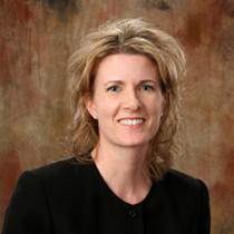 Wendy L. Kaus - Estate Planning/Probate