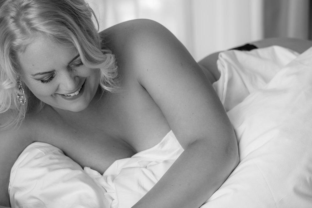 Boudoir Gonnie Helfrich pillows zwolle