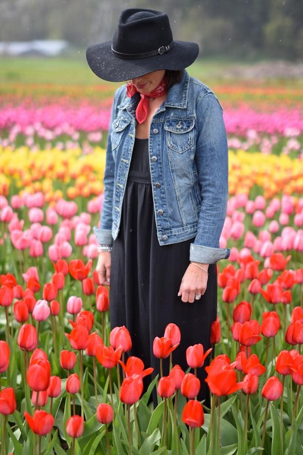 bloom8.jpg