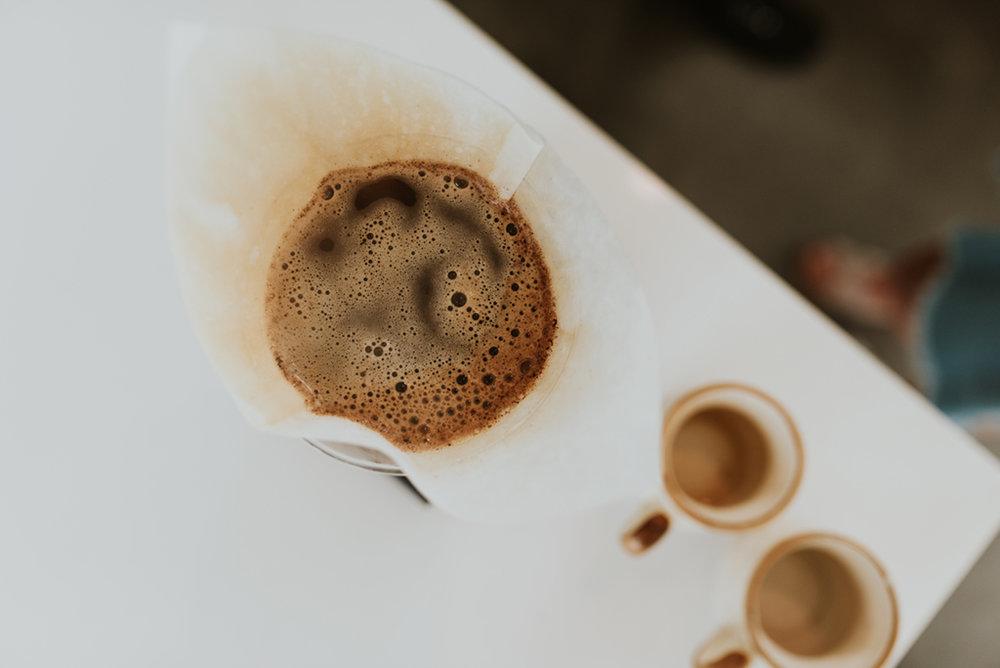 FVT-JACK-COFFEE-BAR-15.jpg