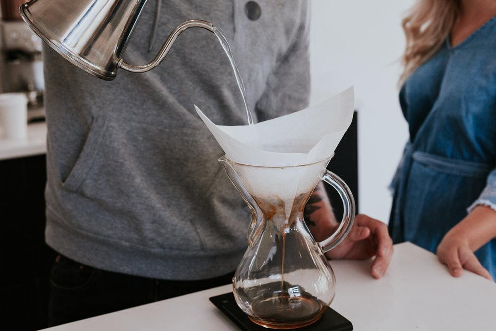 FVT-JACK-COFFEE-BAR-23.jpg