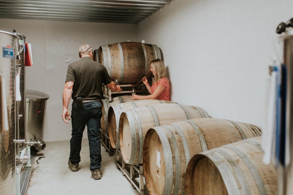 fvt-ripples-winery-119.jpg