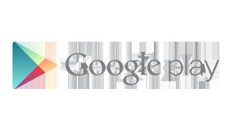 Genius - Picasso - Google Play