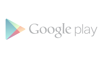 Drive - Google Play