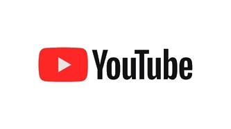 Drive - YouTube