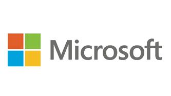 Drive - Microsoft