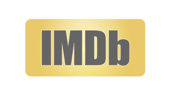 Drive - iMDb