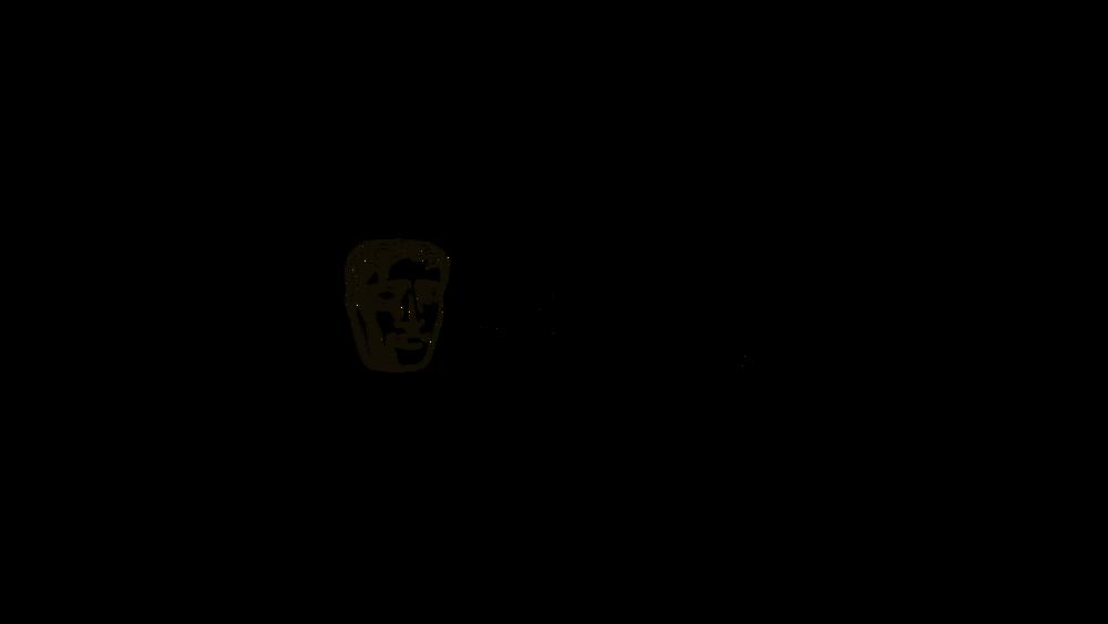 MWM Studios - BAFTA Laurel.png