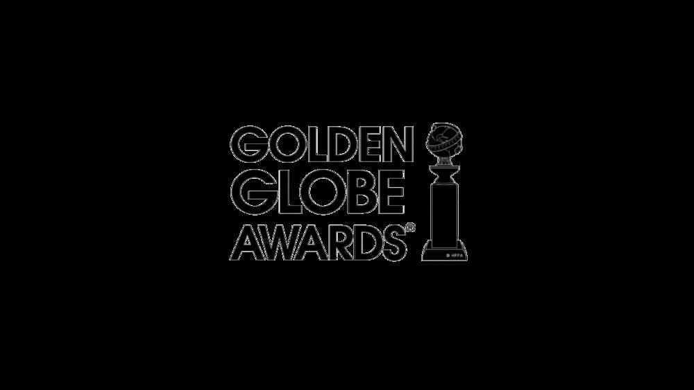 MWM Studios - Golden Globes Laurel.png