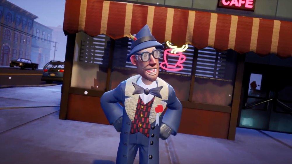 Groundhog Day VR - Trailer 03.jpg