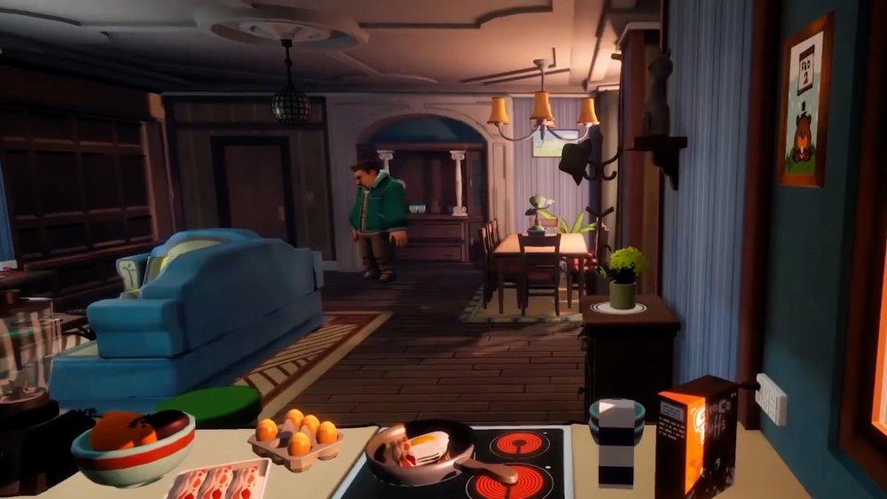 Groundhog Day VR - Trailer 06.jpg
