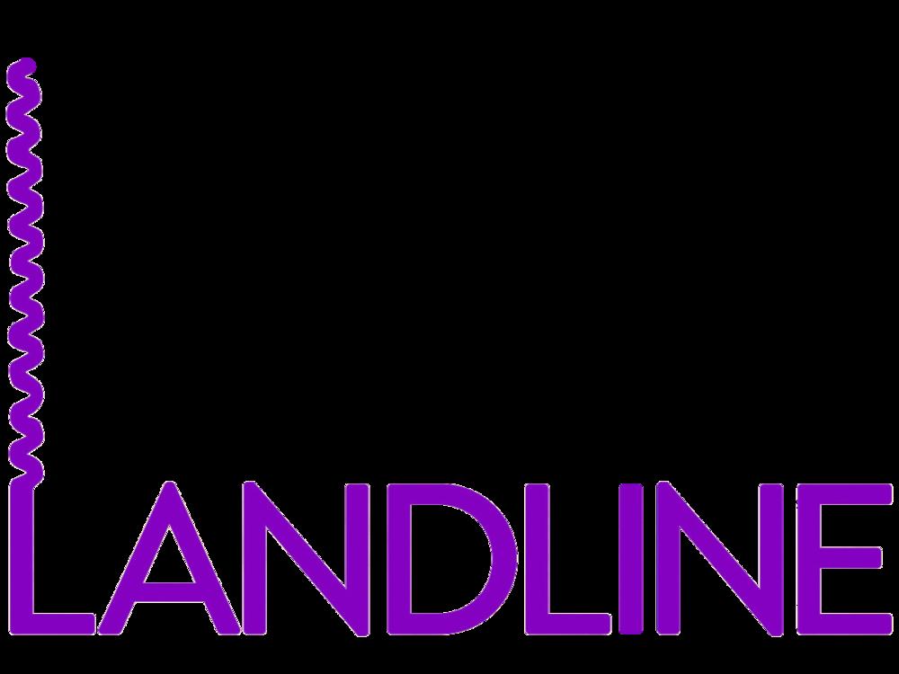 Landline Film - Logo v1.png