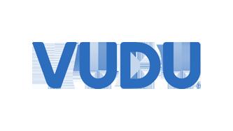 Landline - Vudu