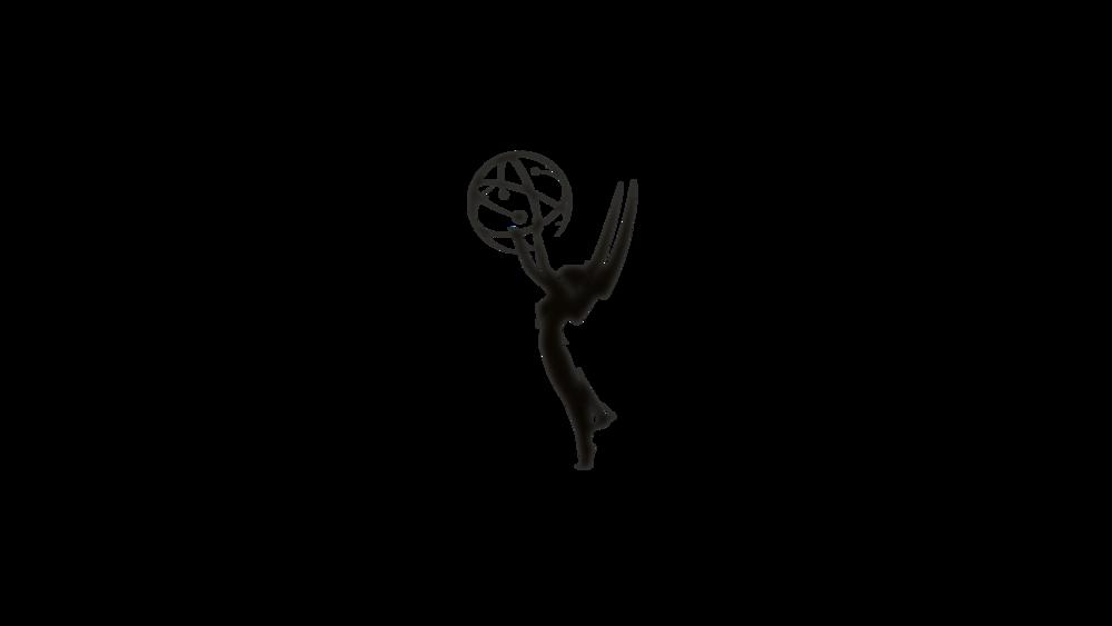 MWM Studios - Emmy Laurel.png