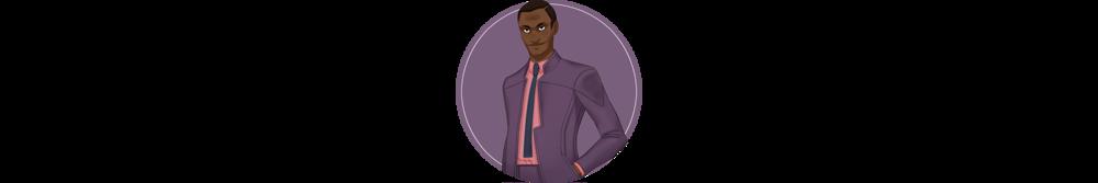 VTTS - Profile - Tucker v3 Wide Div.png