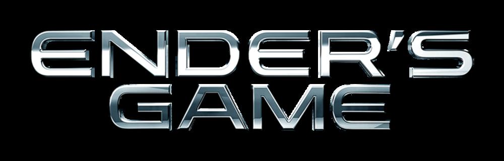 Enders Game - Logo.png