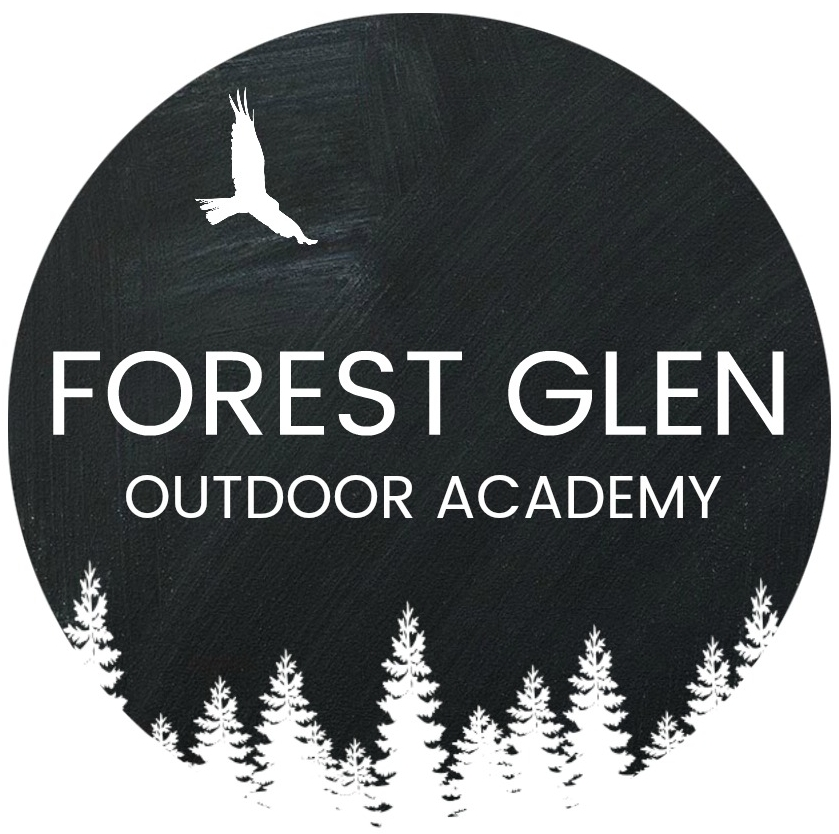 Forest Glen Outdoor Academy