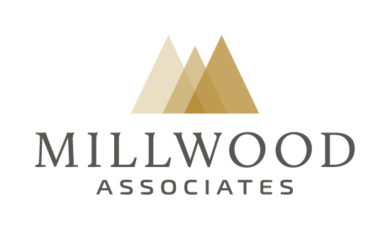Millwood Associates – Healthcare margin fixes that last.