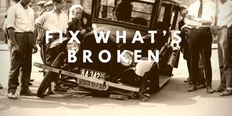 Fixing whats broken.png