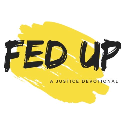 FEDUP (1).jpg