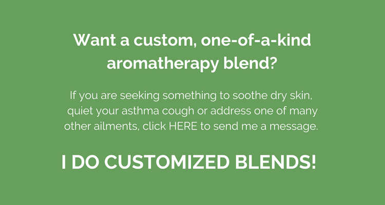 Want a custom, one-of-a-kind aromatherapy blend-.png