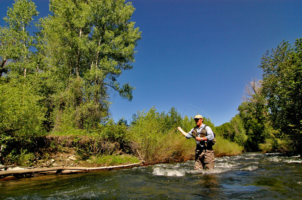 Fishing-River.jpg