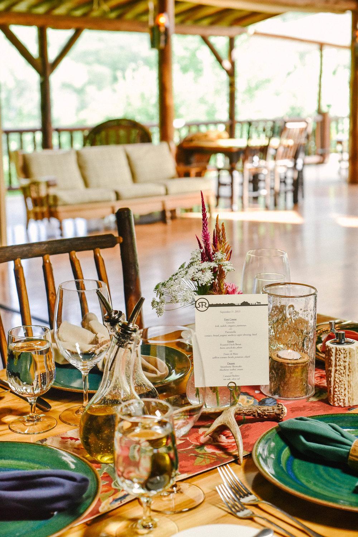 1- Dinner Table.jpg