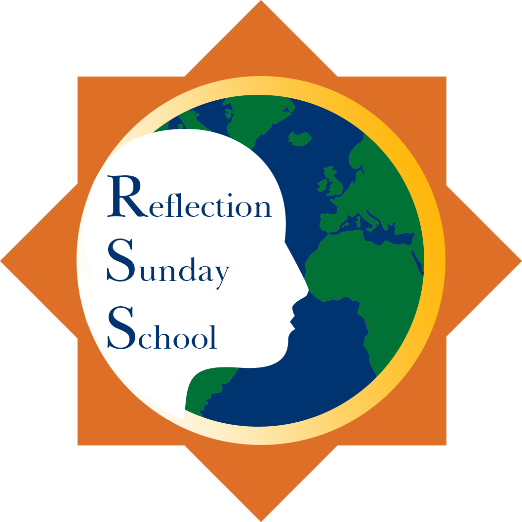 Reflection Sunday School