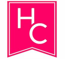 her-campus-logo.jpg