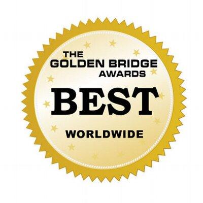 Golden Bridge Awards.jpeg