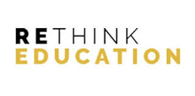 RTE_Logo-1538660917.jpeg