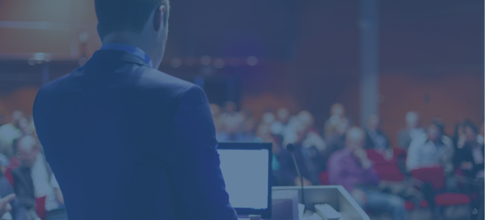 AAC&U Conference - JANUARY 23-26, 2019
