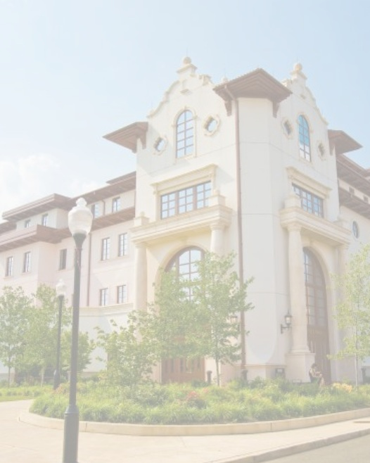 Montclair State University: Peer Mentorship to Compliment & Expand Advising - How Montclair's College of Humanities and Social Sciences is using peer mentorship to provide proactive support, expand advising capacity, and increase student success