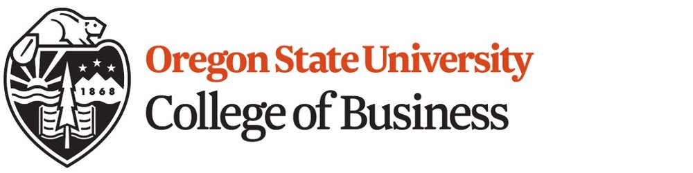 cover-letter-college-of-business-oregon-state-university-announcements-beta-alpha-psi-oregon-state-university-free.png