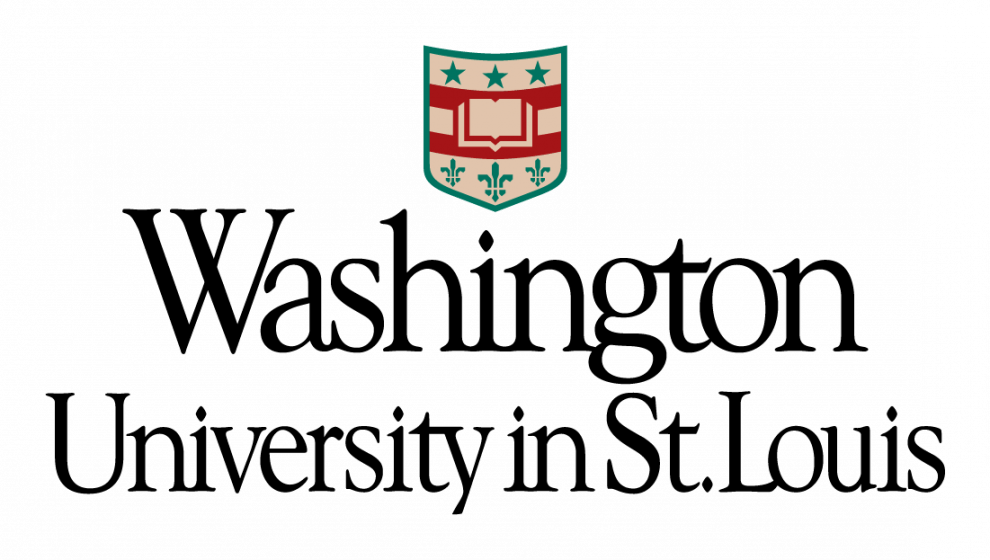 Washington-University-990x560.png