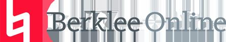 berklee-online-logo-red-gray.png