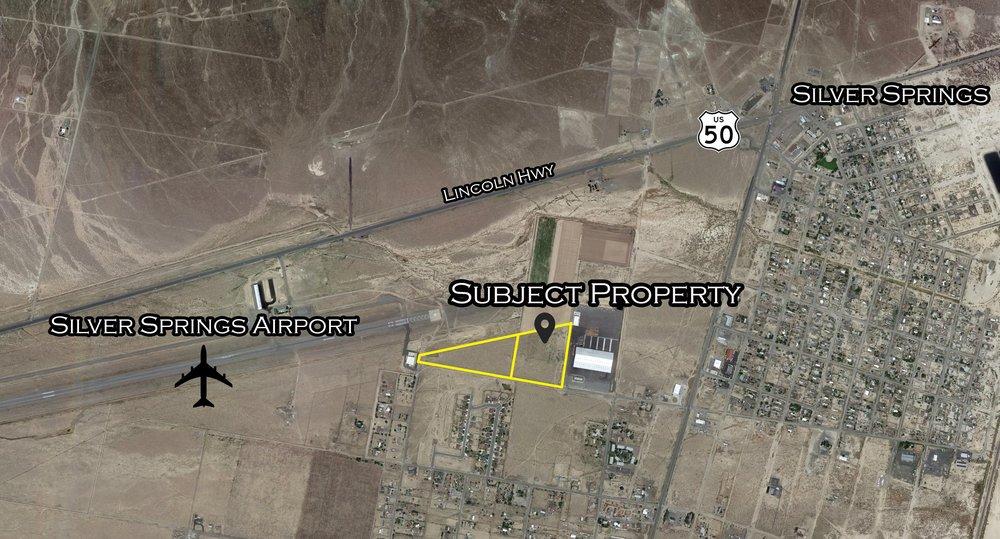 New Aerial Cropped.jpg