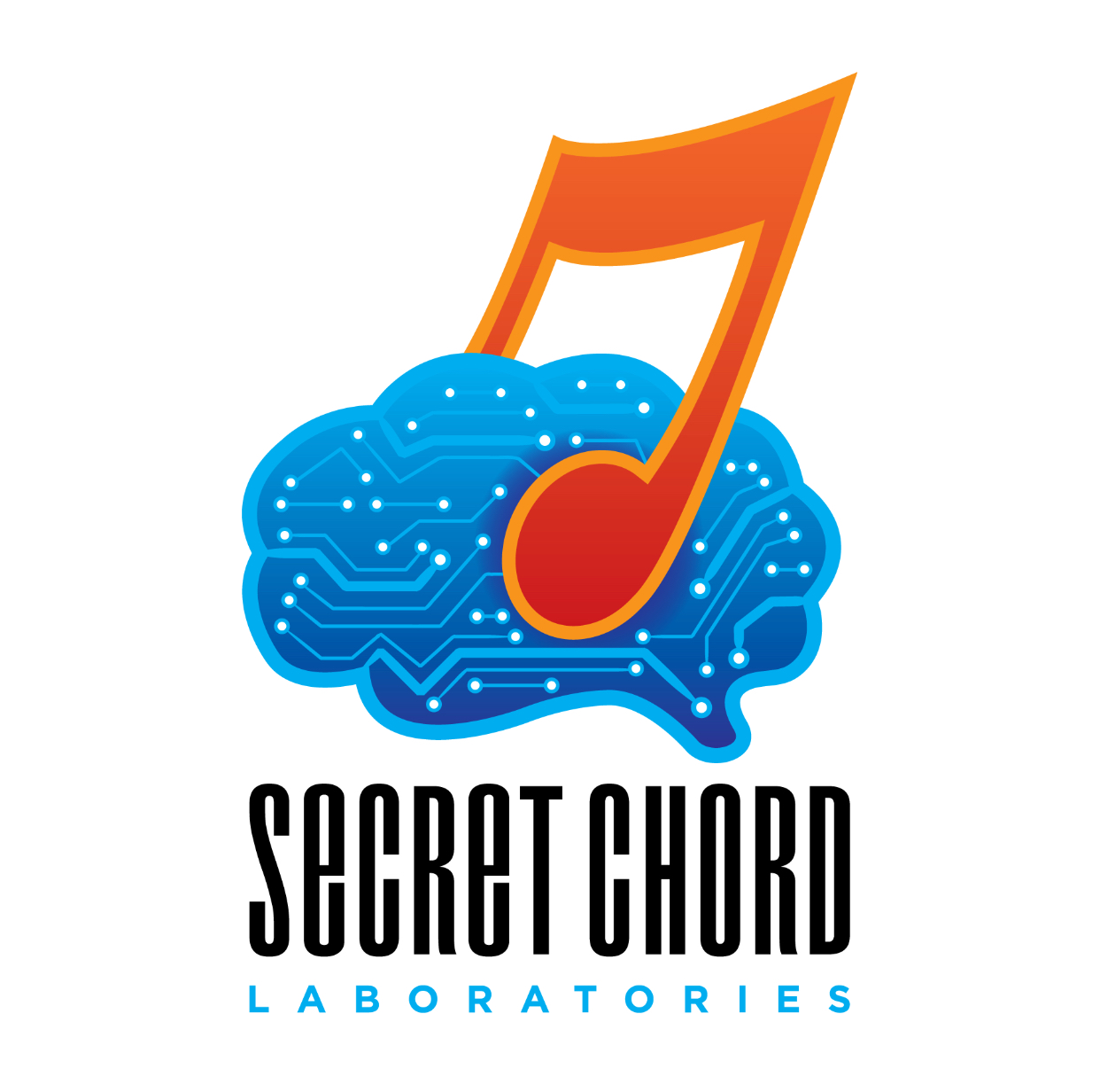 Secret Chord Laboratories