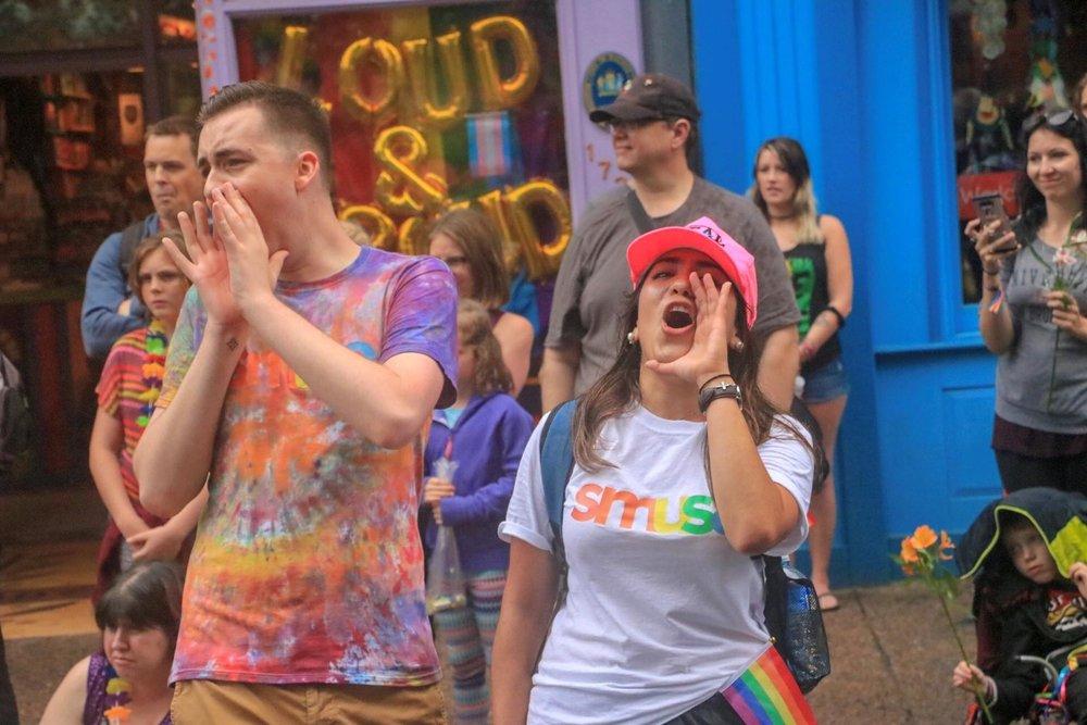 Pride cheer.jpg