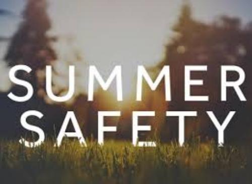 summer safety grass.jpg