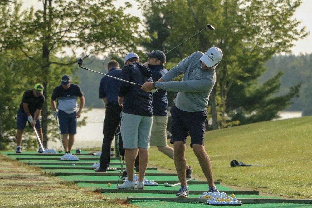 Golf Tournament 4.jpg