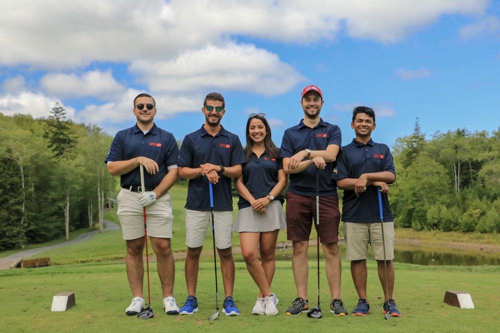 Golf Tournament 1.jpg
