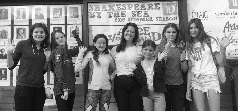 shakespeare camp 1.jpg
