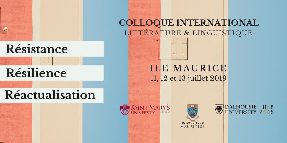 COLLOQUE_INTERNATIONAL_2.png