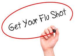 flu shot 1.jpg