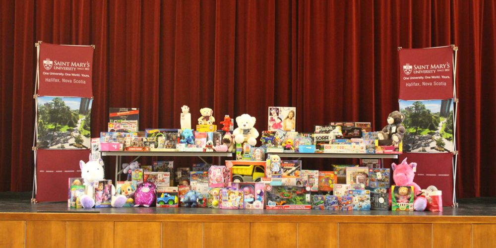 toy drive 1.png