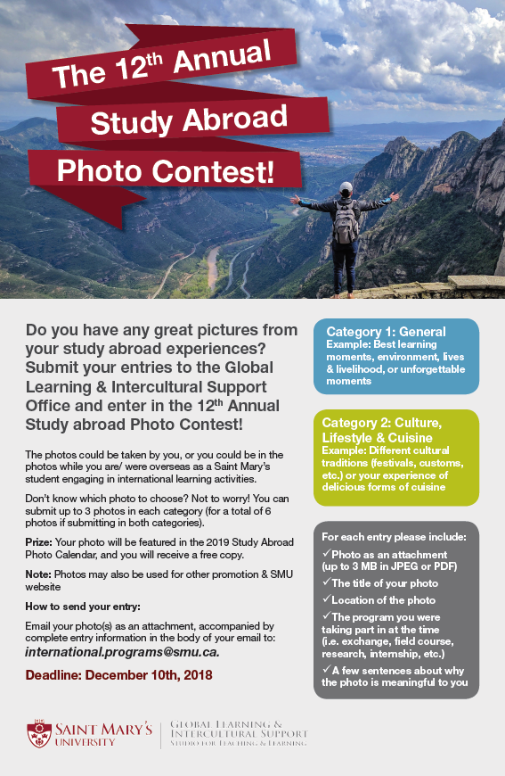 study abroad photo contest.png